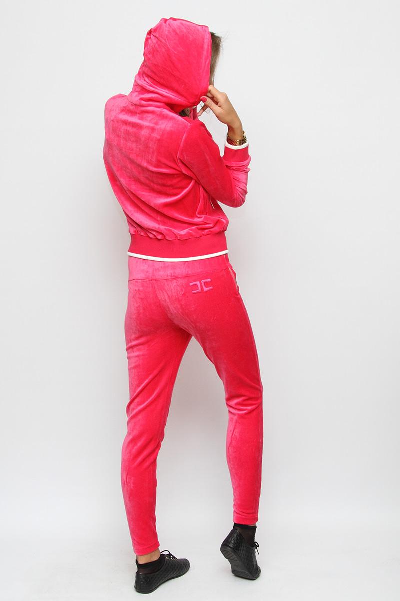 Купить Модный Велюровый Спортивный Костюм Женский В Интернет Магазине